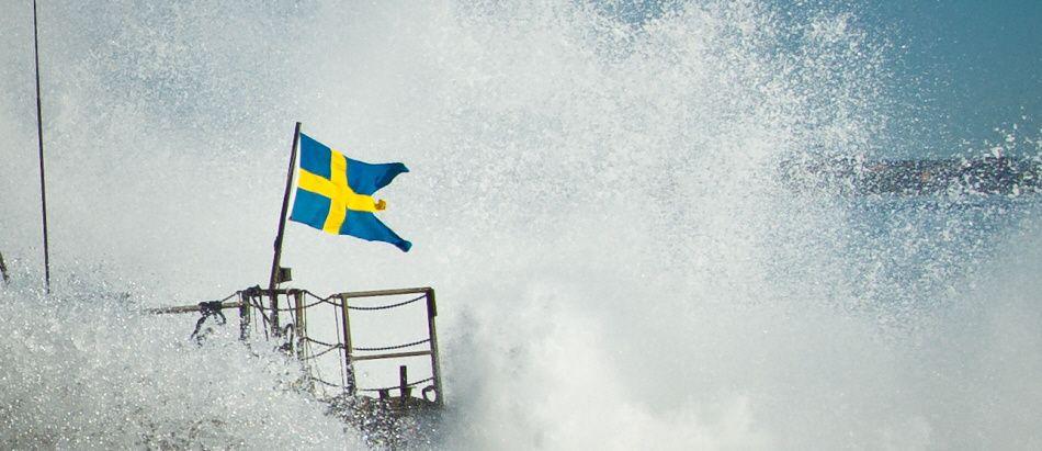 photo Photo Kim Svensson Swedish Armed Force