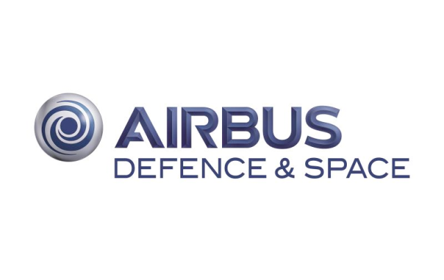 Airbus DS to build CERES signals intelligence satellites for French defence