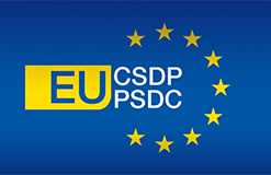 CSDP newsletter nr. 2