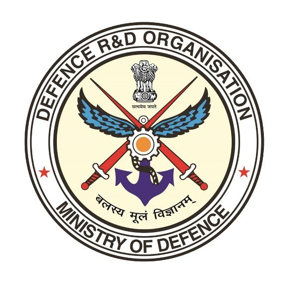 India to Overhaul DRDO, State-Owned Defense Firms