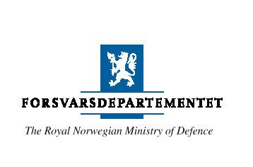 Modernization and Rationalization of Norway's Defense