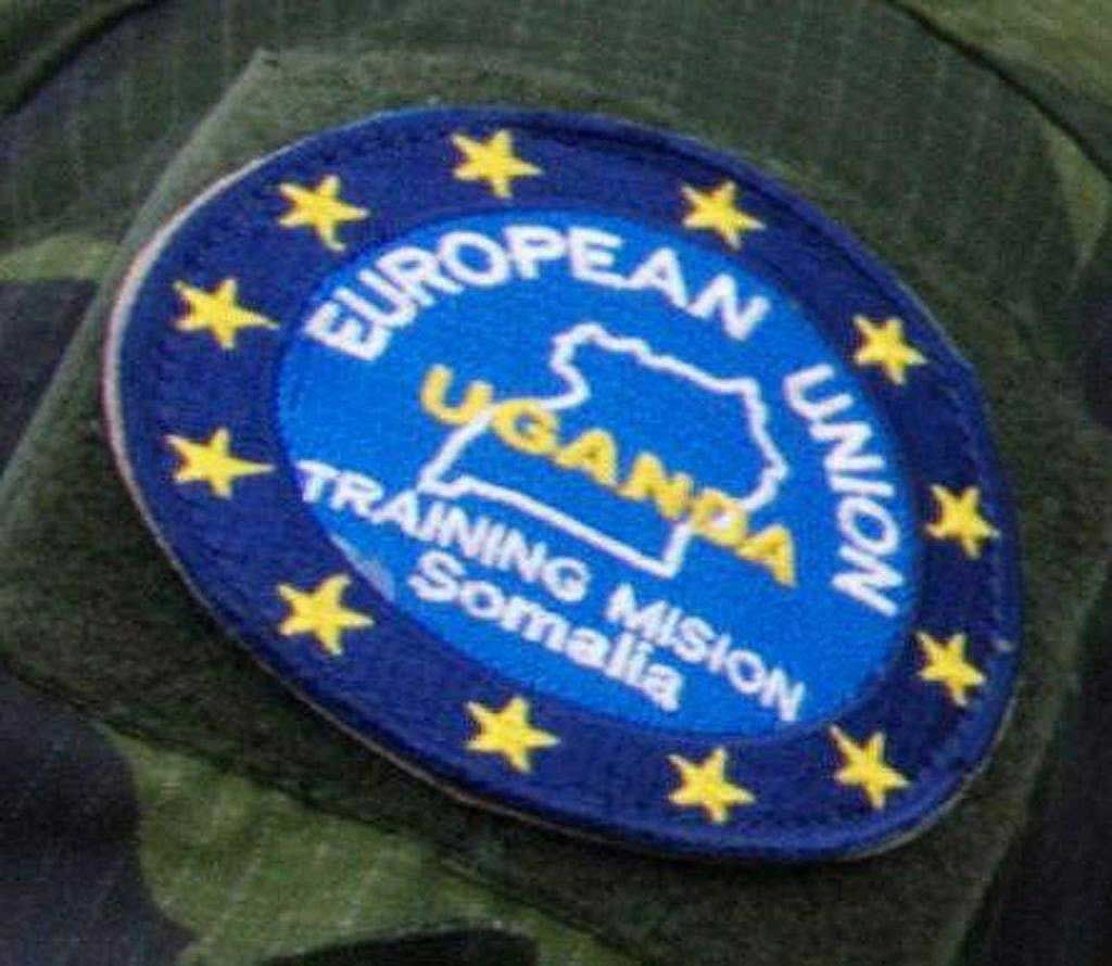 European Union extends Somali training mission