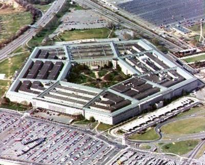 Pentagon Prepares to Unveil Better Buying Power 3.0