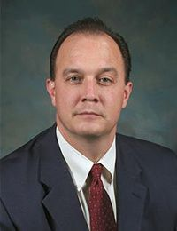 Jeff Johnson to Lead Boeing Military Aircraft Business Development