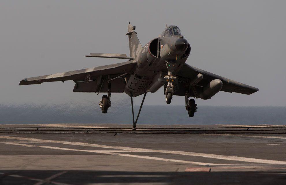 pphoto EMA / Marine Nationale