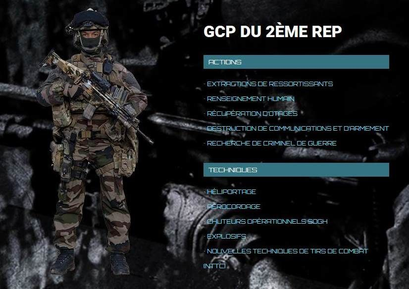 GCP 2e REP - photo Insider