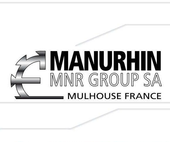 Manurhin, la société miraculée de l'armement terrestre