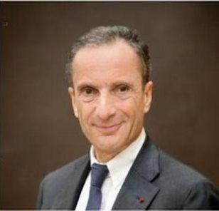 Henri Proglio renonce à la présidence de Thales