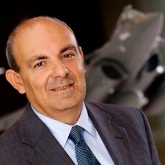"""Proglio renonce à Thales : """"Nous avions confiance en l'homme"""", dit le Pdg de Dassault"""
