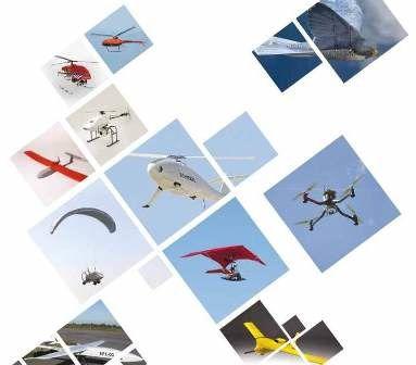 Aéroports de Paris étudie un aéroport dédié aux drones