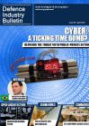Defence Industry Bulletin, April 2015 (Issue #5)