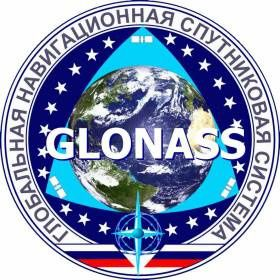 The Curse Of GLONASS