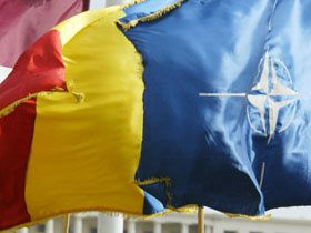 Information Warfare: Romania Defends NATO Cyberspace