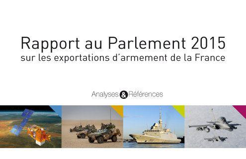 http://img.over-blog-kiwi.com/0/54/74/56/20150604/ob_3ea007_rapport-au-parlement-sur-les-exportati.jpg