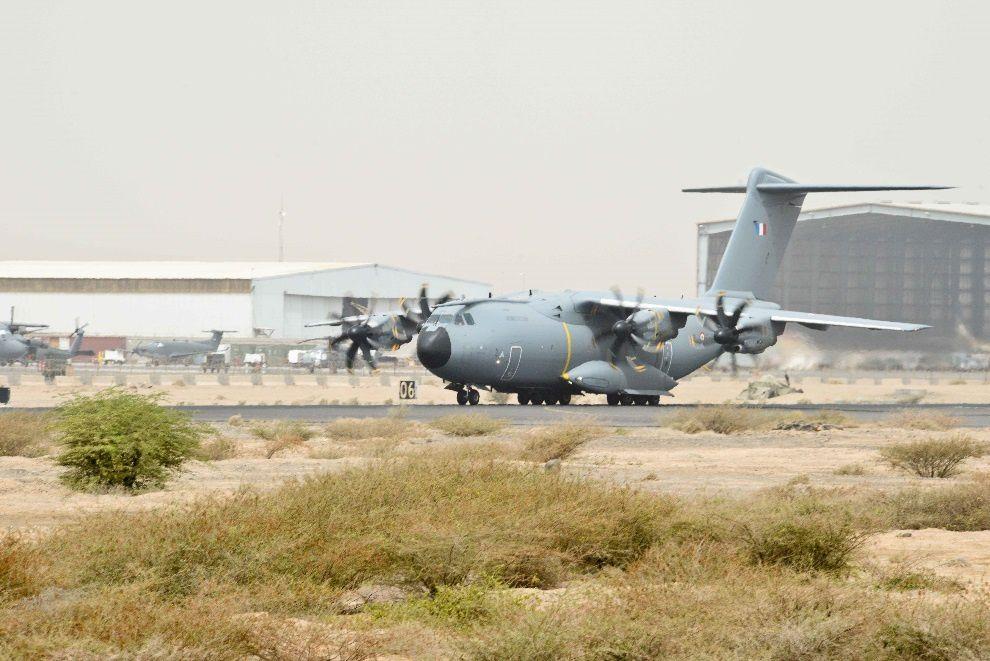 Comment l'Agence européenne de défense veut relancer la coopération