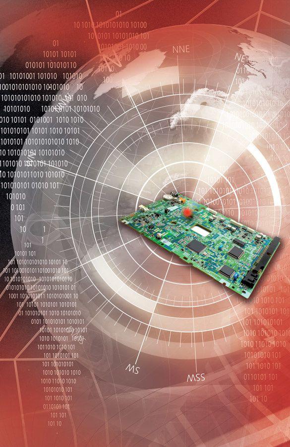 Smart-SIC Analyzer : la crypto-analyse au service de la sécurité