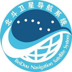 China's Beidou navigation system more resistant to jamming