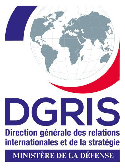 Allocations de thèses - DGRIS