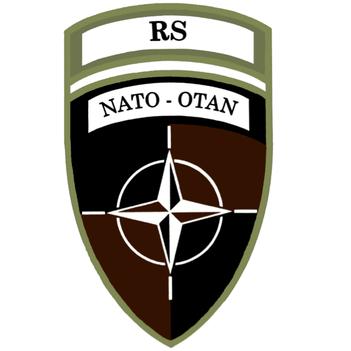 Afghanistan: deux soldats américains de l'Otan tués dans une attaque de l'intérieur