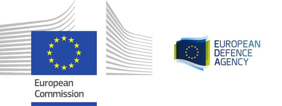 Industry consultation on the European Transfers Directive