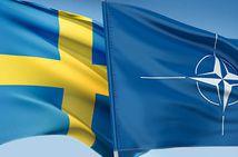 Représailles en cas d'adhésion à l'Otan : la Suède convoque l'ambassadeur de Russie