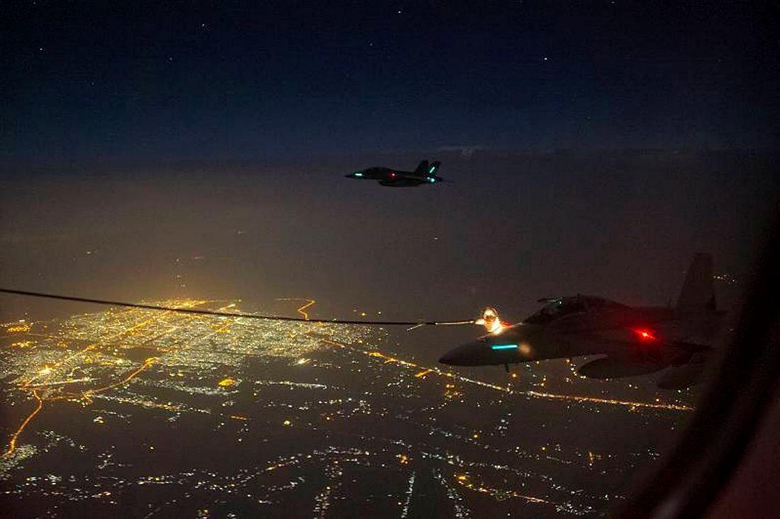 photo RAAF