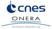 Le CNES et l'ONERA font un point d'étape sur leur coopération