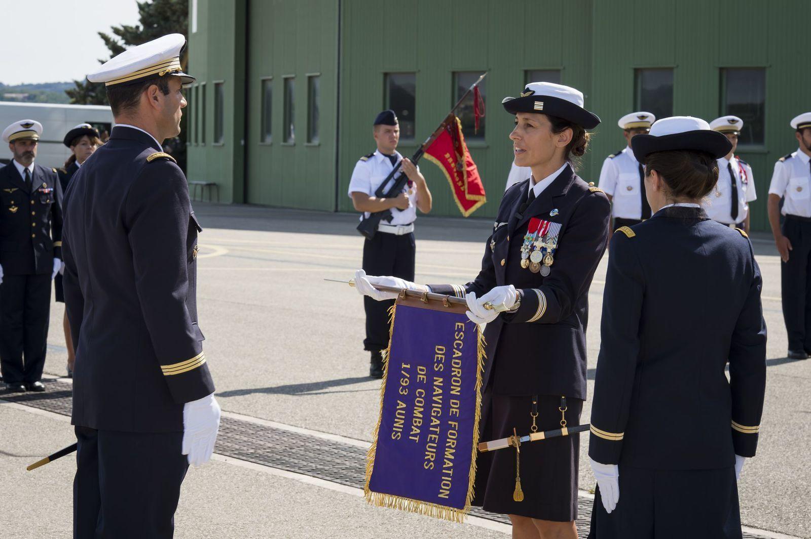 La tenue militaire de l'arme franaise officielle en 2014