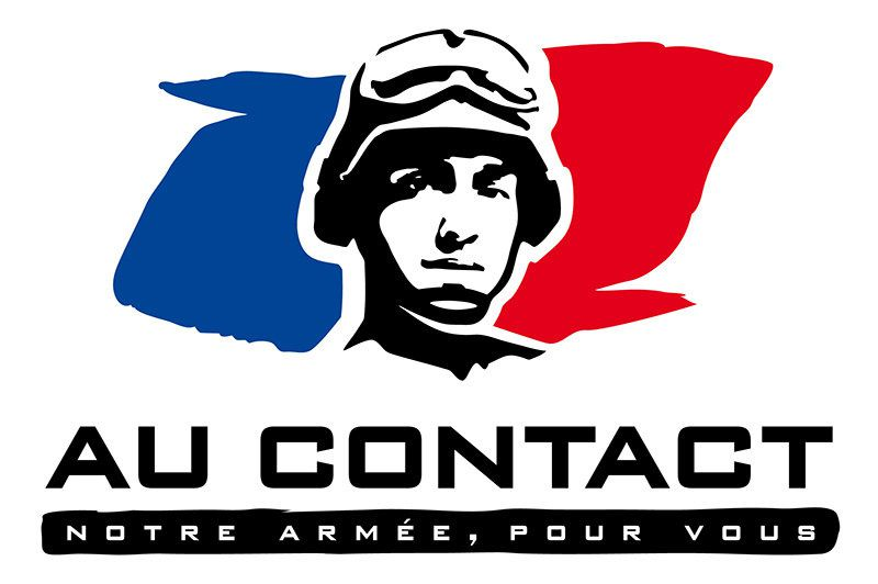 L'armée de terre dévoilera Au contact le 23 septembre, à Sissonne