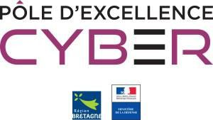 Le Pôle d'excellence cyber se structure en association Loi 1901