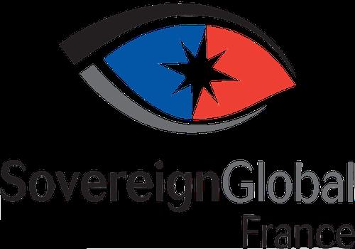 Gabon: SGF peut (enfin) lancer sa mission de formation