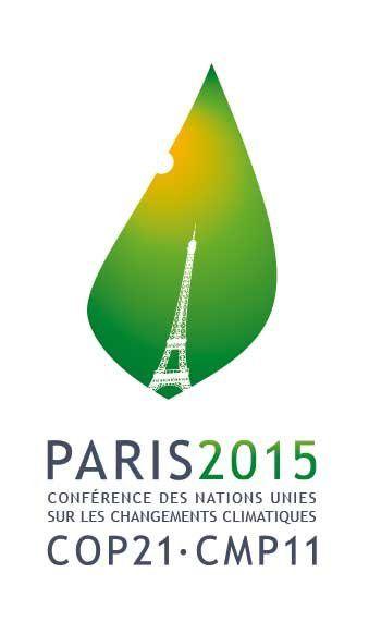 Conférence internationale &quot&#x3B;Climat et défense : quels enjeux&quot&#x3B; - 14 octobre 2015