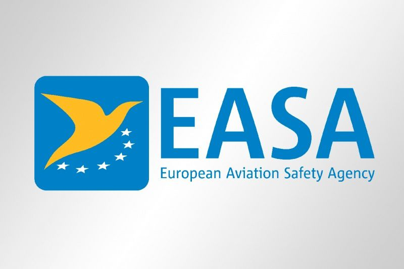 Pirater le système de contrôle d'un avion, c'est possible selon l'Agence européenne de la sécurité aérienne