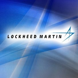 Lockheed Martin Demonstrates Solution to Respond to Threats from Unmanned Aerial Systems