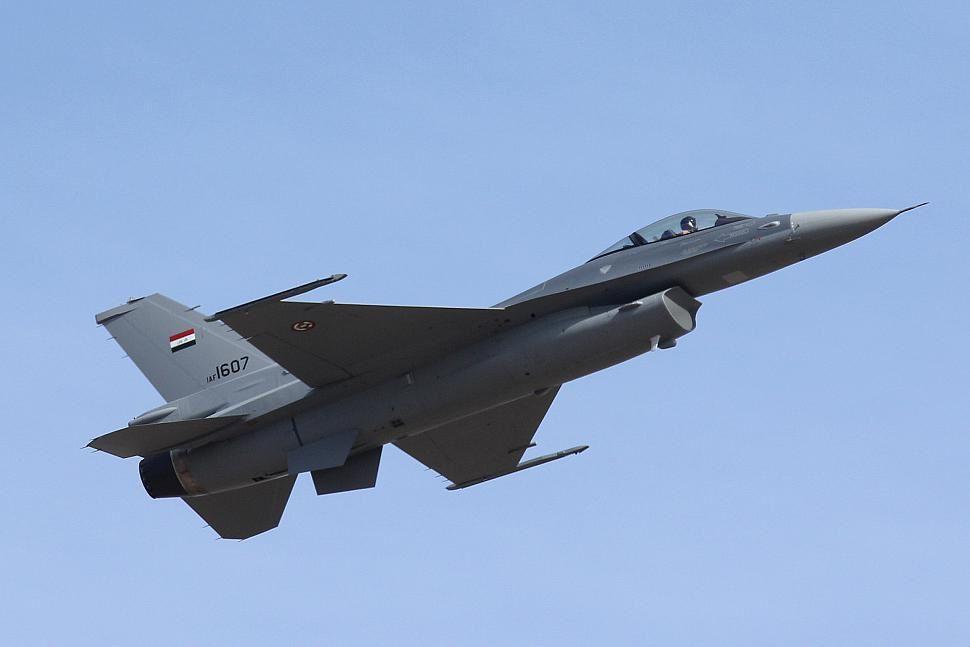 F-16IQ photo Lockheed Martin.jpg