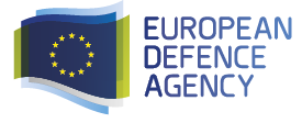 New Council decision adopted  on the statute, seat and operational rules of the European Defence Agency.