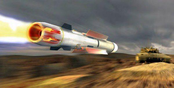 """Vision d'artiste du concept de """"Snail Charge Rocket Motor"""" développé par Roxeldg"""