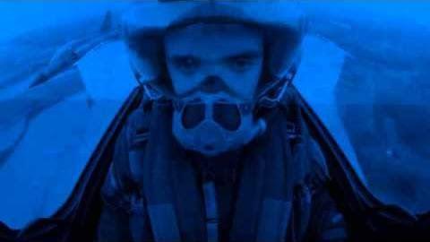 Sous les cocardes n°3 - Les forces aériennes stratégiques