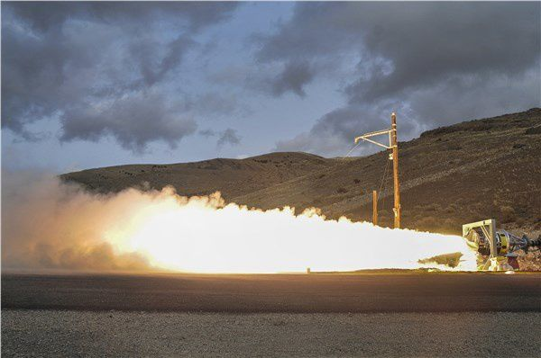 Medium-Class Stage III (MCS-III) solid rocket motor - photo Orbital ATK.jpg