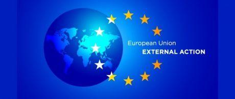 L'UE évacue les familles et personnels non essentiels de sa délégation au Burundi