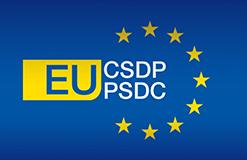 L'article 44 du traité de l'Union européenne, le complément opérationnel nécessaire