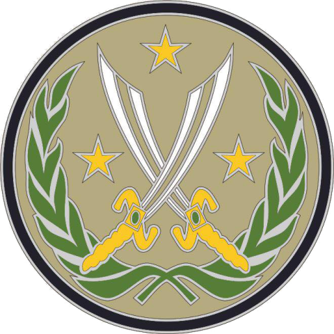 Syrie: la coalition dément avoir frappé une position de l'armée
