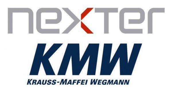 Bourges : quel sera l'avenir de Nexter ?