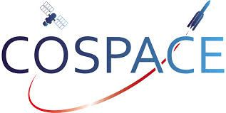 COSPACE - la labellisation de quatre Boosters