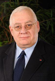 Laurent Collet-Billon rempile à nouveau à la tête de la DGA