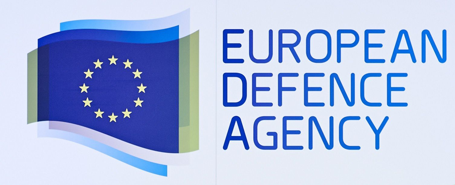 News Review for Industry - March 2017 edition - EU Defence Agency