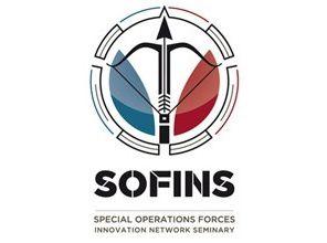 SOFINS 2017 : le GICAT dévoile ses deux nouvelles offres capacitaires pour les forces spéciales et les unités d'intervention