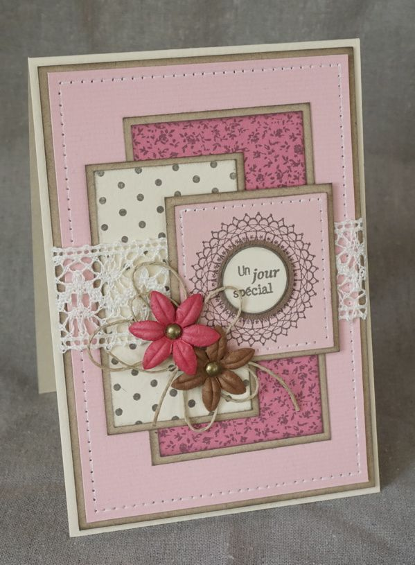 Cartes le scrap de christine for Ou avoir des cartons gratuits