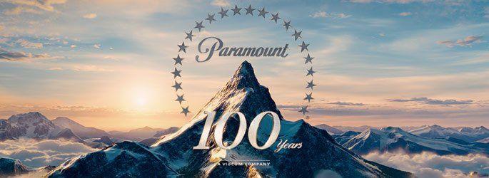 Paramount Channel arrive le 5 Septembre (MAJ-Canal 134 chez Free)