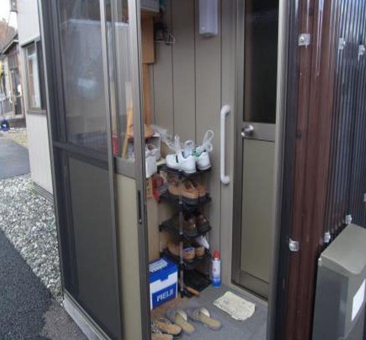 Visites à Minami-Soma et Motomiya à l'automne 2015